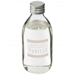 Recharge de parfum vanille 250ml