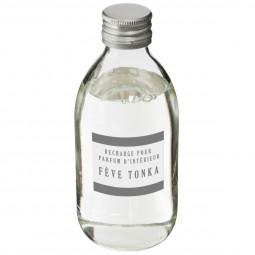 Recharge de parfum tonka 250ml
