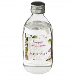 Recharge de parfum lys 250ml