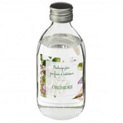 Recharge de parfum orchidée 250ml