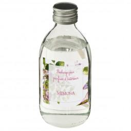 Recharge de parfum mimosa 250ml