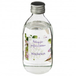 Recharge de parfum magnolia 250ml