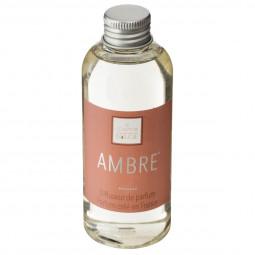Recharge parfumée ambre elea 160ml