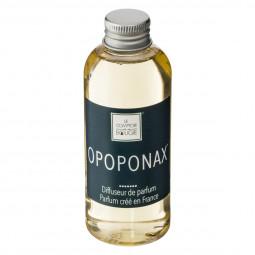 Recharge parfumée opoponax elea 160ml