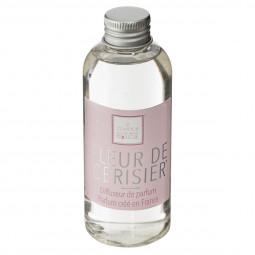 Recharge parfumée fleur de cerisier elea 160ml