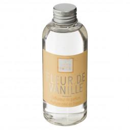 Recharge parfumée fleur de vanille elea 160ml