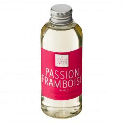Recharge parfumée framboise elea 160ml