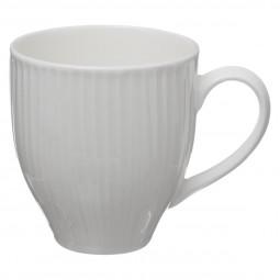 Mug blanc 45 cl