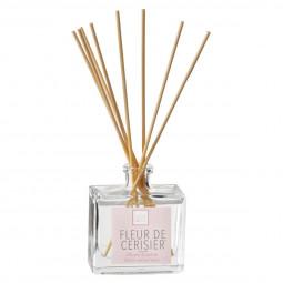 Diffuseur de parfum fleur de cerisier elea 160ml