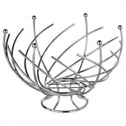 Corbeille spirale D30