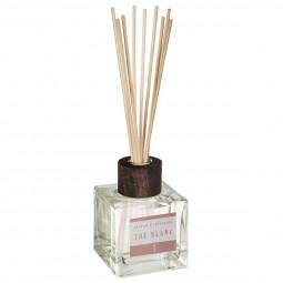 Diffuseur de parfum thé blanc 200ml