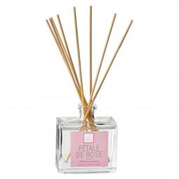 Diffuseur de parfum rose elea 160ml