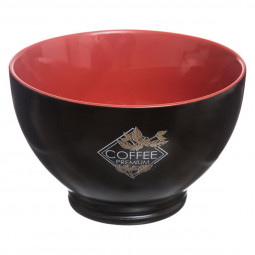 Bol côté café 50cl