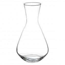 Carafe cristallin 1.3 L
