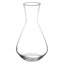 Carafe cristallin 1.3l