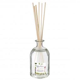 Diffuseur de parfum magnolia 330ml