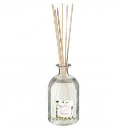 Diffuseur de parfum mimosa 330ml