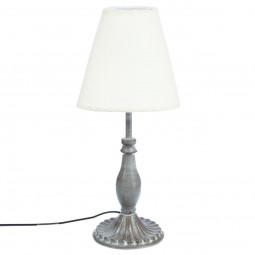 Lampe métal H36