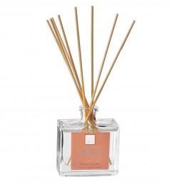 Diffuseur de parfum ambre elea 160ml