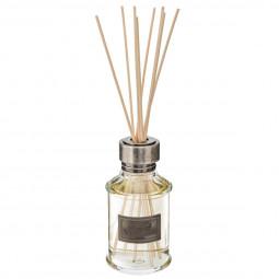 Diffuseur de parfum vanille 300ml + 8 batons
