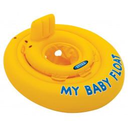 Bouée culotte gonflable mon bébé flotteur