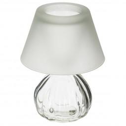 Photophore lampe H15.7