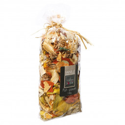 Pot pourri 140G