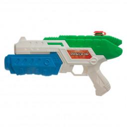 Pistolet à pompe à eau 1 Jet - 32 cm