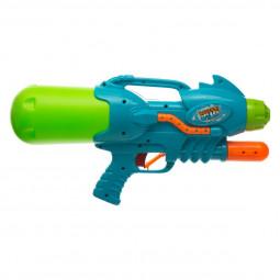 Pistolet à pompe à eau 1 Jet - 40 cm