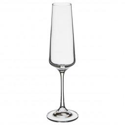 Flûte à champagne selenga 16CL