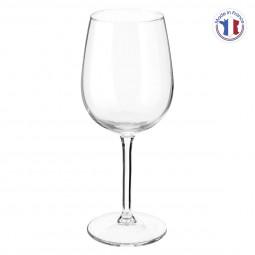 Verre à vin Orpéa 36 cl