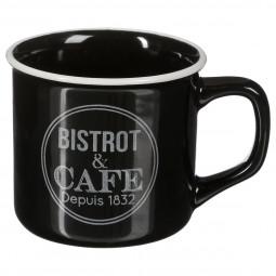 Mug bistrot 42CL