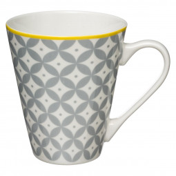 Mug conique 26cl  Kalei