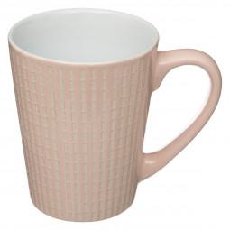 Mug conique 26cl Azuro