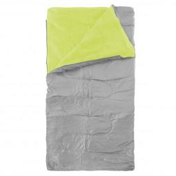 Sac de couchage de camping 190X75 cm