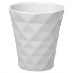 Mug scandinave 32cl