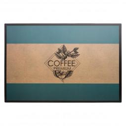 Set de table côté café 42 x 29 cm