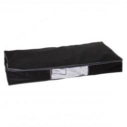 Boîte de rangement + sac compresseur d'air XL