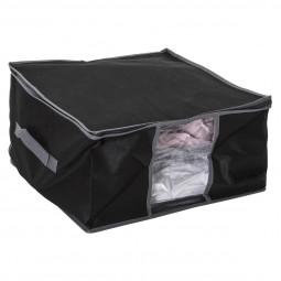 Boîte de rangement + sac compresseur d'air S
