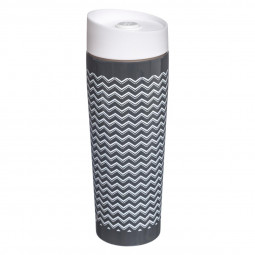 Mug Isotherme scandinave cocoon 35cl