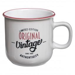 Mug vintage story 42cl