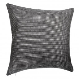 Coussin caro break 40X40