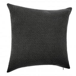 Coussin chic 40X40