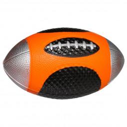 Mini Ballon de sport