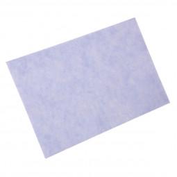 Lot de 8 lavettes 30x38 cm
