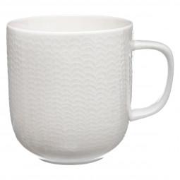 Mug rond matcha 33cl