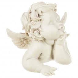 Buste d'ange H9.5