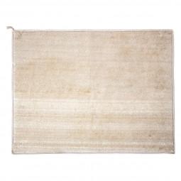 Tapis vaisselle 50 x 38 cm bambou
