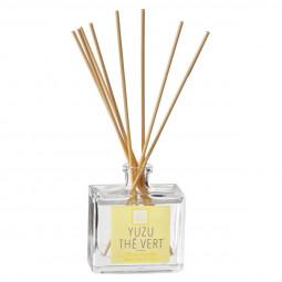 Diffuseur de parfum thé yuzu elea 160ml