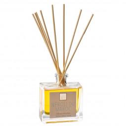 Diffuseur de parfum neroli elea 160ml